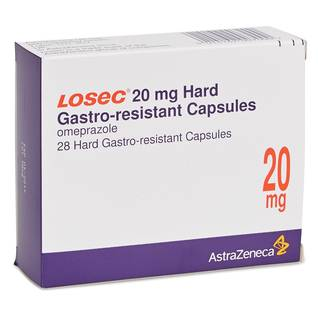 generic maxalt no prescription needed