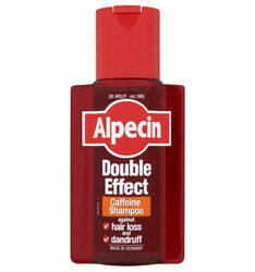 Alpecin Double Effect