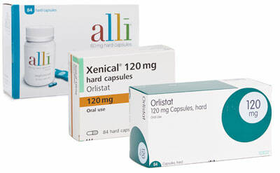 Buying orlistat in canada