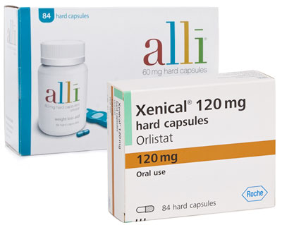 xenical 120  Xenical Vs Alli Weight Loss — Acheter orlistat 120 mg