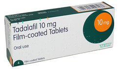 Buy Tadalafil Online - No Hidden Fees - Lowest UK Price