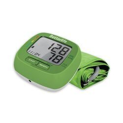 Betterlife Blood Pressure Monitor