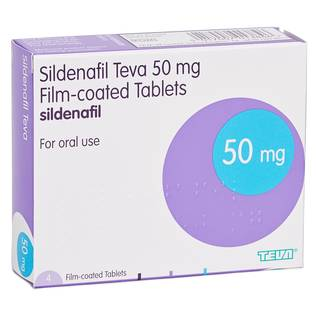 Buy Sildenafil Online from 99p per tablet - Lowest UK Price